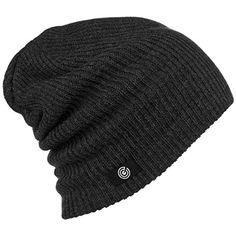 e98d5ea166d New Epoch hats Men s Premium Wool Blend Classic Flat IVY newsboy ...