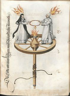 'Büchsenmeister und Feuerwerksbuch' by Friedrich Meyer, 1594