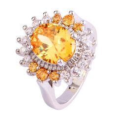 Empsoul 925 Sterling Silver CZ Cubic Zirconia Engagement Ring Plated 8mm*11mm Morganite  https://www.amazon.com/Empsoul-Sterling-Zirconia-Engagement-Morganite/dp/B01H8LAIBY?ie=UTF8&*Version*=1&*entries*=0