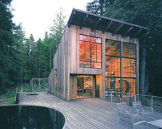 lundberg-cabin-1.jpg