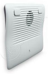 Logitech N120, Cooling Pad  http://www.okobe.co.uk/ws/product/Logitech-N120-Cooling-Pad/1000036467