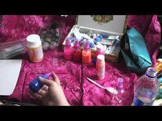 diy spray paints