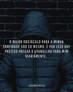 Jesus Peace, Jesus Christ, Sola Fide, Prince Of Peace, Praise God, Word Of God, Portuguese, Words, Quotes