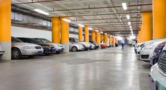 Single airport car parking website, booking management, discount code administration, airport parking application, for single parking company. Churros Au Four, Parking Solutions, Buy Website, Mobile Responsive, Make More Money, Car Parking, Management, Cooking Recipes