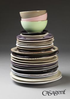 Casagent campagna Kitchen Art, Interior Decorating, Tableware, Inspire, Inspiration, Coffee, Google, Design, Furniture