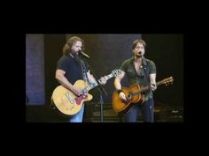 The Eagles - Hotel California - Concert Live Acoustic Music Life, My Music, Jamey Johnson, Eagles Hotel California, Country Musicians, Soul Shine, Urban Music, Country Music Videos, Important People