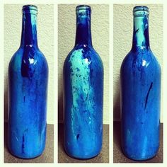 wine bottle on pinterest wine bottle crafts wine