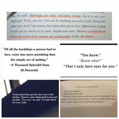 a thousand splendid suns relationships View notes - a thousand splendid suns notes from english iv at immaculate heart academy, washington township a thousand splendid suns main character mariam feels worthless her relationship with her.