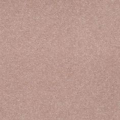 Platinum Plus Enraptured I - Color Azalea 15 ft. Carpet - 0172D-60-15 at The Home Depot