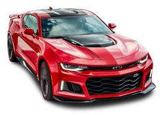 This high quality free PNG image without any background is about chevy, chevrolet, american automobile and chevrolet camaro. Camaro Zl1, Chevrolet Camaro, Chevrolet Corvette, Ferrari Fxx, Suv Cars, Toyota Cars, Trucks, Palette, Sweet Cars