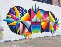 Okuda letters, Moscow, Russia
