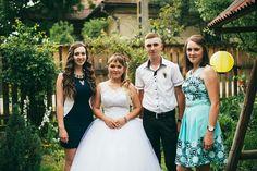 Bridesmaid Dresses, Wedding Dresses, Digital, Fashion, Honey, Bride Maid Dresses, Bride Gowns, Wedding Gowns, Moda