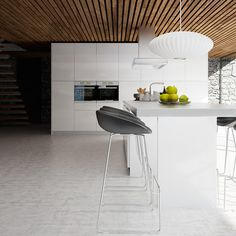 Project China | ARX architects by George Nijland, via Behance