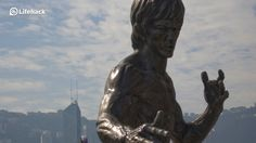 16 Motivational Life Lessons from Bruce Lee