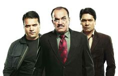 267 Best CID images   Actresses, Female actresses, All episodes