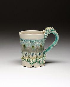 PrentonClaire_01 | by Claire Prenton Ceramics