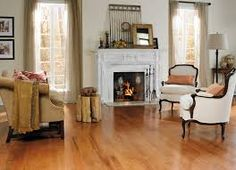 Hardwood Floors At The Best Quality In Dalton, GA. Simple Living RoomIdeas  ...