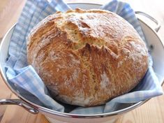 Kitchen Measurements, Hungarian Recipes, Bread And Pastries, Dessert Recipes, Desserts, Herbal Remedies, Natural Health, Bread Recipes, Herbalism