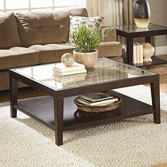 3299 Series Coffee Table *** Check this awesome product by going to the link at the image.