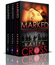Hostage Rescue Team Box Set Vol. I (Hostage Rescue Team Series) by Kaylea Cross http://www.amazon.com/dp/B00W0K3X8E/ref=cm_sw_r_pi_dp_w9MUvb1RPC4JB