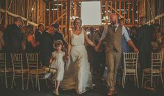 Bride and Groom from a Beautiful Barn Wedding   Photography by http://www.howell-jones.com/