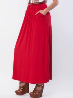 62505bba2437 24 Best midi skirt online india images