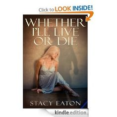 """""""Whether I Live or Die"""" is a novel that juxtaposes two stories; one is about a woman who cannot seem to find the strength of character in her relationships with men and life in general and the other story is that of a rookie policewoman whose job is to protect those who do not have the strength to protect themselves. Amanda's relationship with Steve becomes abusive and she turns to Mark, her friend and gym trainer, for protection. Mark takes advantage of the situation a"""