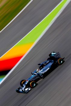 the beauty of Formula 1 in pictures : Photo