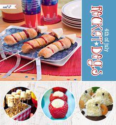 creative-4th-of-july-food-ideas