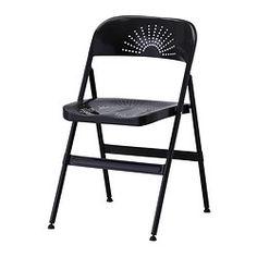 12 mejores imágenes de Chairs, sillak | Sillas