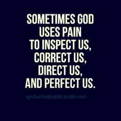 jesus, faith, and god image Bible Verses Quotes, Bible Scriptures, Faith Quotes, Me Quotes, Funny Quotes, Keep The Faith, Religious Quotes, Inspirational Message, Spiritual Inspiration