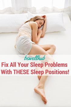 Sleep is a vital part of your overall health. Insufficient sleepcan lead to many health conditionsover time, including diabetes, cardiovascular disease and poor immune system function