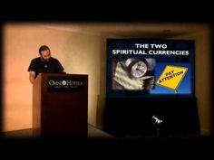 Mark Passio: Natural Law Seminar - FULL version - YouTube