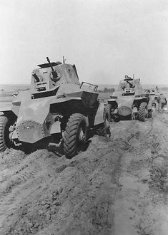 Defence Force, Armored Vehicles, Military Vehicles, Wwii, Armour, Beast, Tanks, Steel, Wheels