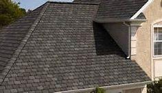 Best Asphalt Shingle Roof In Plymouth Mn Owens Corning 400 x 300