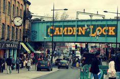 Visitare Londra, consigli pratici