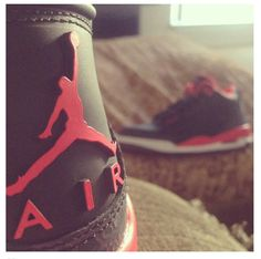 c8c32a91e3adbc 32 Best If we made trainers sneakers images