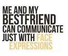 Lol. Always Kelli !!!'mm