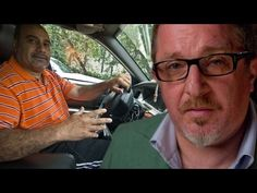 The failing taxi cartel is proof that markets bust government monopolies - http://americanlibertypac.com/2016/03/failing-taxi-cartel-proof-markets-bust-government-monopolies/ | #BigGovernment, #Economy, #Video | American Liberty PAC