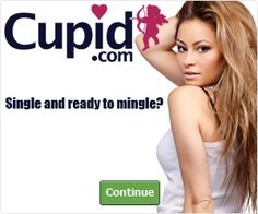 Topface dating login