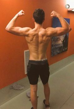 shawn is trying to kill me