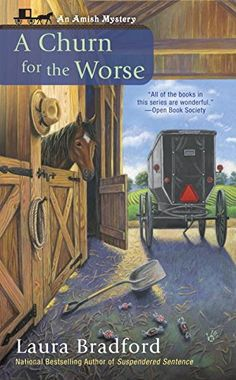 March 1. A Churn for the Worse (An Amish Mystery) by Laura Bradford http://www.amazon.com/dp/0425273032/ref=cm_sw_r_pi_dp_zasNvb1Y5Y01P
