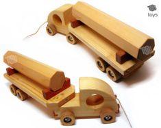 Spielzeugautos 2X Kid Pull zurück F1 Formel Auto Modell Fahrzeug Auto Klassisches Spielzeug 4H