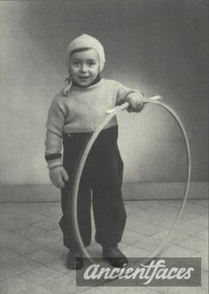 Photo taken in 1938 in Paris, France of Gilbert Gluck posing with a toy hoop. Gilbert Gluck was sadly murdered in Auschwitz Death Camp on August 1942 at age Camping Spots, Camping Hacks, Camping Ideas, Captain Corellis Mandolin, Dangerous Animals, Holocaust Memorial, Losing A Child, Lest We Forget, Poor Children