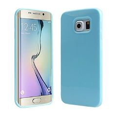 5416b025047 12 Best purple ipad mini4 case images