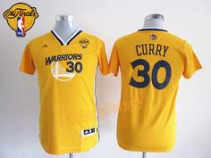 9dd27aa2065 Adidas NBA Kids 2013 New Style Golden State Warriors 30 Stephen Curry  Swingman Youth Alternate Yellow Jersey