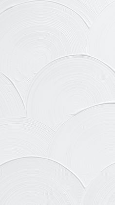 Download premium image of White curve brush stroke texture background by Chanikarn Thongsupa about curve brush abstract, white curve brush, abstract, acrylic, and aesthetic 2431651