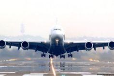 India's Civil Aviation set to Take-off with New Vigour – NC Airways