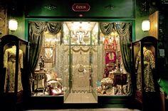 ÖZER Art & Antiques  Antique * Jewelry * Exclusive Textile  Adress ; Mısır Çarşısı ( Egyptian Bazaar / Spice Bazaar ) No 82 Eminönü ,Fatih / İSTANBUL / TURKEY Phone +90 2125268079 instagram @ozer_artantiques
