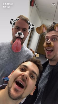 101 Best Yogscast images in 2017 | Fan picture, Youtubers
